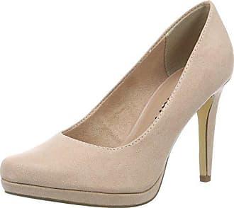 46edbb28534 Zapatos De Piel para Mujer en Rosa  Ahora desde 20