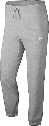 Nike Jogging Bottoms: Must-Haves on