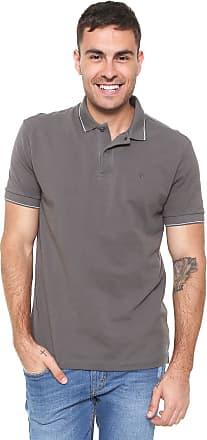 9685da74b9549 Forum® Camisetas  Compre com até −60%