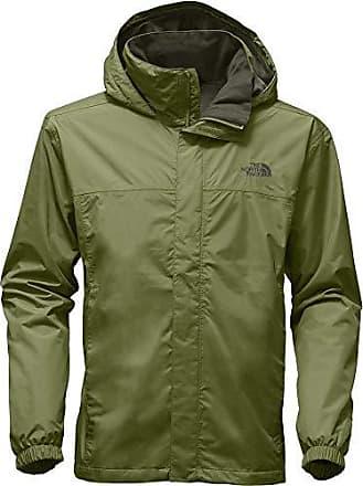 save off 126dd 0ac6d The North Face Jacken: Sale bis zu −51% | Stylight