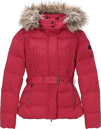 factory price c55c4 81adc Piumini Pepe Jeans London®: Acquista fino a −34% | Stylight