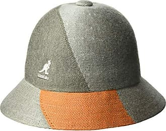 16aed3534afeb Men s Kangol® Hats − Shop now at USD  21.33+