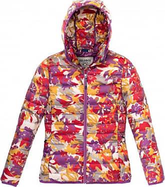 Dolomite® Jacken für Damen: Jetzt bis zu −70% | Stylight