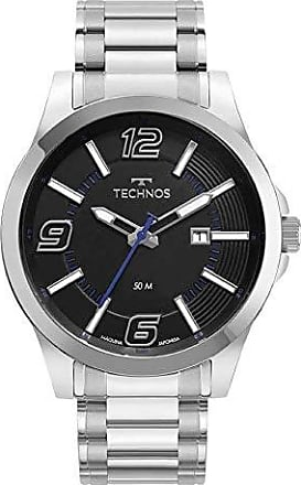 Technos Relógio Technos Masculino Performance Racer 2115mwo/1p