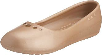 new concept 875d8 3dab4 Crocs Ballerinas: Sale ab 13,94 € | Stylight