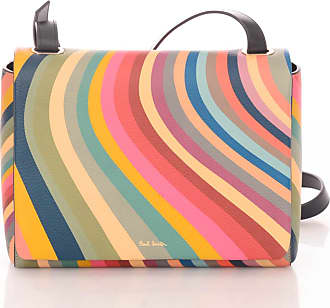 Paul Smith Borsa Con Tracolla Paul Smith - N