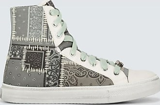 Amiri Sneakers / Trainer − Sale: up to
