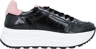 Janet Sport CALZATURE - Sneakers & Tennis shoes basse su YOOX.COM