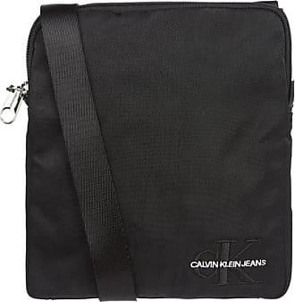 best sneakers eda89 91654 Calvin Klein Taschen: 1312 Produkte im Angebot   Stylight