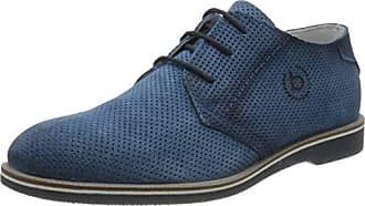 Chaussures De Ville Bugatti : Achetez dès 36,10 €+   Stylight