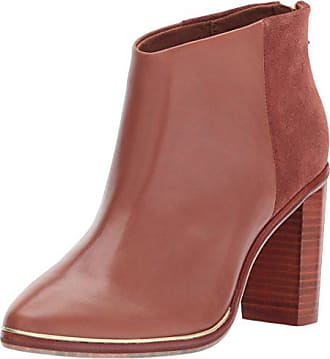 a25ba79222efc Ted Baker® Ankle Boots − Sale  at CAD  239.23+