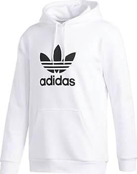 Adidas Truien: Koop tot −50% | Stylight