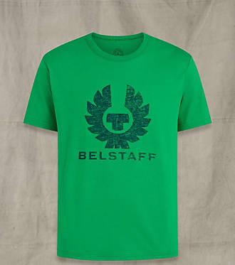Belstaff Belstaff COTELAND 2.0 T-SHIRT Green