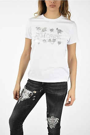 Just Cavalli Printed T-shirt size M