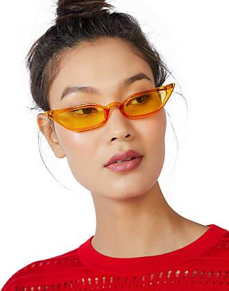 06d09446ae7f2 Óculos De Sol (Anos 90)  Compre 137 marcas com até −56%   Stylight