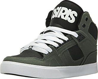 8d3449c26cb Osiris® High Top Sneakers: Must-Haves on Sale up to −35% | Stylight