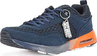 à Shoes Reservoir ShoesBaskets lacetH Reservoir xzwSqw0