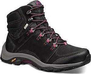Ahnu Womens Montara III Hiking Boots