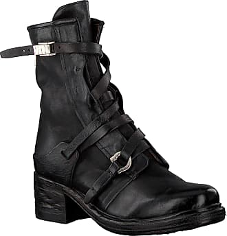 hot sales 2713a b8d80 A.S.98 Schuhe: Sale ab 100,00 € | Stylight