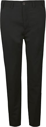 Glenmuir Ladies LT2533 Performance Lightweight Stretch Golf Trousers Black UK 18 Regular [29]