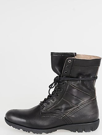 825f546932d Diesel® Boots: Must-Haves on Sale up to −61% | Stylight