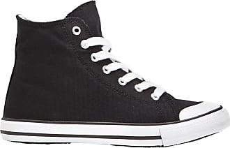 Bonprix Schuhe: Bis zu bis zu −33% reduziert | Stylight ubNYw
