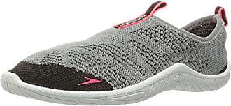 862c8af69eef Speedo Womens Surf Knit Athletic Water Shoe
