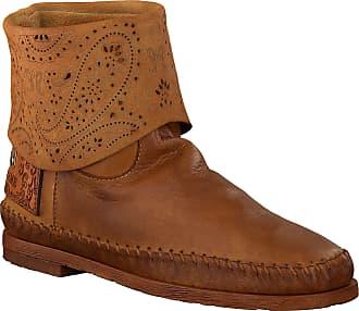 c49d64ece657f Biker Boots von 10 Marken online kaufen | Stylight