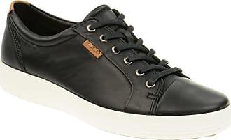 Ecco Sneaker Low: Sale bis zu −21%   Stylight