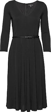 Edc by Esprit Dresser | Herre | Kjøp ny dress på nett hos