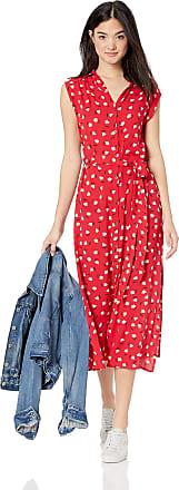 Billabong Billabong Womens Little Flirt Dress