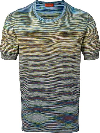 80d0664fb6d77 Missoni® T-Shirts: Must-Haves on Sale up to −70% | Stylight
