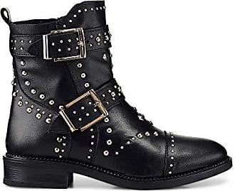 Another A Herren Schnür Boots: Another A: : Schuhe