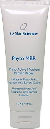 Quintessence Phyto-Active MBR, 4 oz