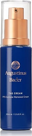 Augustinus Bader The Cream, 30ml - Colorless
