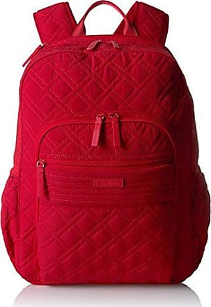 Vera Bradley Backpacks for Women − Sale  at USD  33.95+  4898a034f98c8