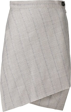 1741786cac Vivienne Westwood® Skirts − Sale: up to −75% | Stylight