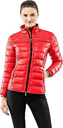 Vincenzo Boretti Jacken für Damen − Sale: ab 44,54 €   Stylight