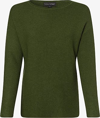 newest 4dd6f d1056 Damen-Pullover in Grün Shoppen: bis zu −53% | Stylight
