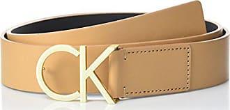 Ceintures Calvin Klein   100 Produits  bbbc888e0cb