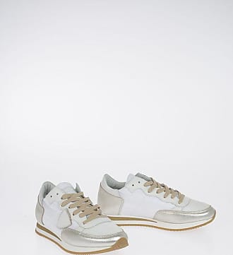 Philippe Model Leather Sneakers size 36