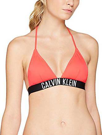 3db4b2869 Maillots De Bain Calvin Klein : 401 Produits | Stylight
