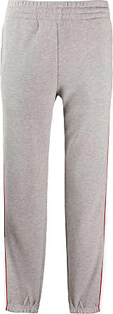 Adidas® Jogginghosen in Grau: bis zu −30% | Stylight