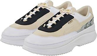 Puma Sneaker für Damen: Jetzt bis zu −73% | Stylight