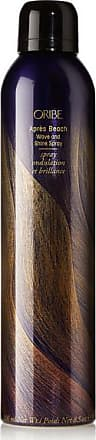 Oribe Aprés Beach Wave And Shine Spray, 300ml - Colorless