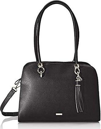 Tamaris® Handtaschen: Shoppe ab € 16,29   Stylight