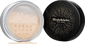 Elizabeth Arden Translucent 01 Puder 17.5 g
