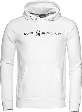Sail Racing BOWMAN HOOD