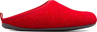 Camper Wabi 18811-067 Slippers Men 7 Red