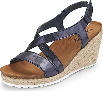 Peter Hahn® Schuhe: Shoppe bis zu −56% | Stylight
